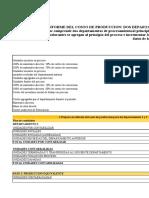 informes peps y pp