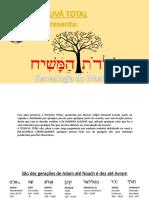 genealogia_do_mashiach