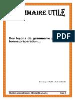 Grammaire utile.pdf