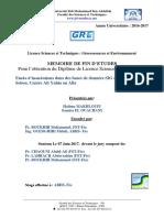 Etude d'Inondations Dans Des b - Samira EL OUACHANI_4071 (1)