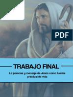 Trabajo final religión.pdf