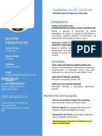 CV CLAUDIA SALVIA-convertido.docx