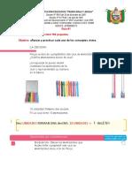 MATEMATICAS 1 (1).docx