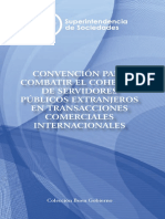 Cartilla Convención.pdf
