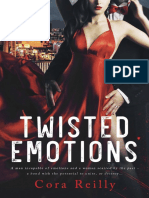 #2 Twisted Emotions -The Camorra Chronicles - Cora Reilly.pdf