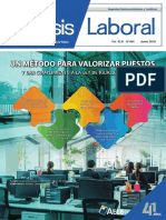 AL-06-19.pdf