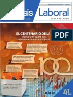 AL-04-19.pdf