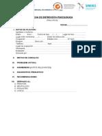 FICHA DE ENTREVISTA PSICOLÓGICA CLÍNICA Y EDUCATIVA.docx