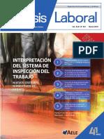 AL-03-19.pdf