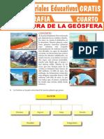 Estructura-de-la-Geósfera-Para-Cuarto-Grado-de-Secundaria.pdf