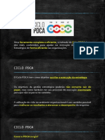 Ciclo_PDCA