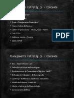 Conteudo_Treinamento