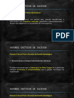 Fatores_Criticos_Sucesso