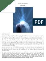 curso de Psicotronica -scr 113.doc