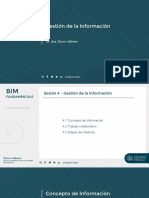 B1M0S4 Presentación