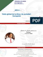 01_SES A - Visión global de la ética y la sociedad - Corrupción