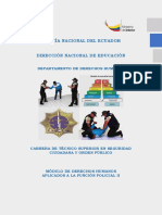 Modulo DDHH. II A4(1).pdf