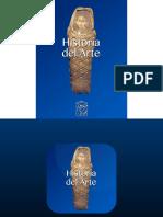 Historia_del_Arte.pdf.pdf