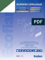 25312.pdf