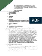 ENTREGA 1 PROCESO ESTRATEGICO 2.docx