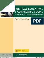calidad, reformas escolares y equidad social..pdf