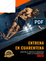 Entrena_en_Cuarentena_Aitor_Alpha_.pdf