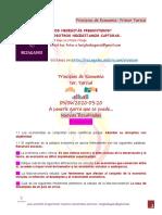 05-06-2020 Principios de Economia Primer Parcial Rezagados.pdf