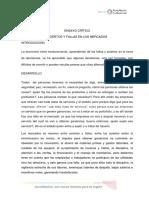 ENSAYO CRÍTICO1.pdf