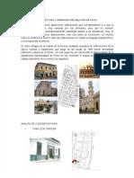 dlscrib.com_arquitectura-y-urbanismo-republicano-de-piura