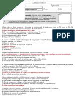 avaliação bases diag_resposta