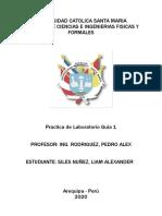 PRIMERA PRACTICA (50 porciento hecho).docx