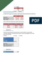 Ejercicio2_FunFinanciera(2.1)
