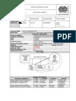 2AS-FR-0002 VISITA SOCIO-FAMILIAR TE CASTRO