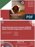 EWSS dalam Deteksi Kegawatan COVID 19 HIPGABI.pdf