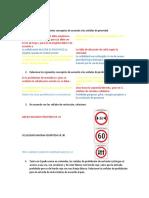 PREGUNTAS DE RELACIÓN.pdf