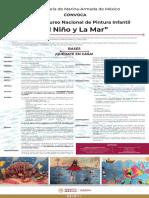 convocatoria_nin_o_y_la_mar_2020_correccion_2_compressed.pdf