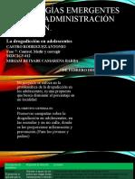 CastroRodriguez_Antonio_M23S3_Control_Estándares