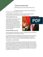 ALBERTO FUJIMORI Y TOLEDO en el peru.pdf