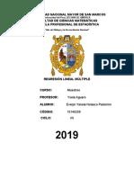 SEGUNDO INFORME-PREGUNTA 2.docx