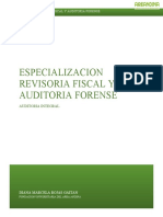 Actividad-Evaluativa-Eje-1-Mapa-Conceptual-Auditoria-Integral