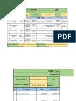 plan y programa 1