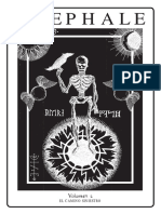 Zine. Volumen 2.pdf