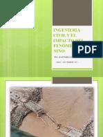 El Fenómeno del Niño.pptx
