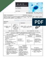 Protozoarios.pdf