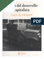 Sweezy_Paul_Teoria_Del_Desarrollo_Capita.pdf
