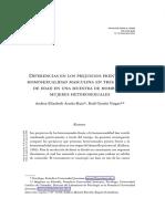 Diferencias en los prejuicios frente a la homosexualidad-2006.pdf