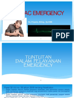 4. Cardiac Emergency_KGD Priyanto.pdf