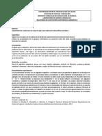 2. sustitución nucleofílica aromática