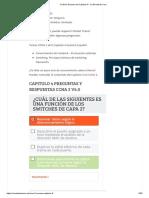 CCNA 2 - Capítulo 4.pdf