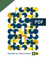 Guía amable de Cerebrollo para Deli and Graphics
